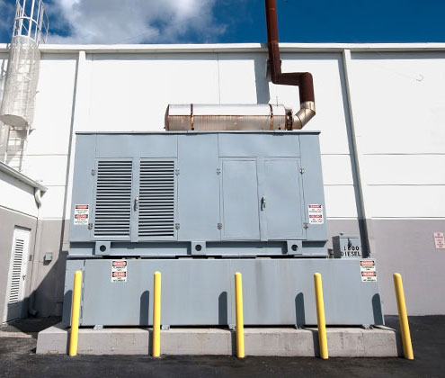 stock-photo-diesel-generator-for-a-building-382437672